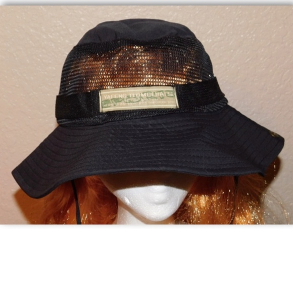 395119a964468 Yafeng Bomei Hats Accessories